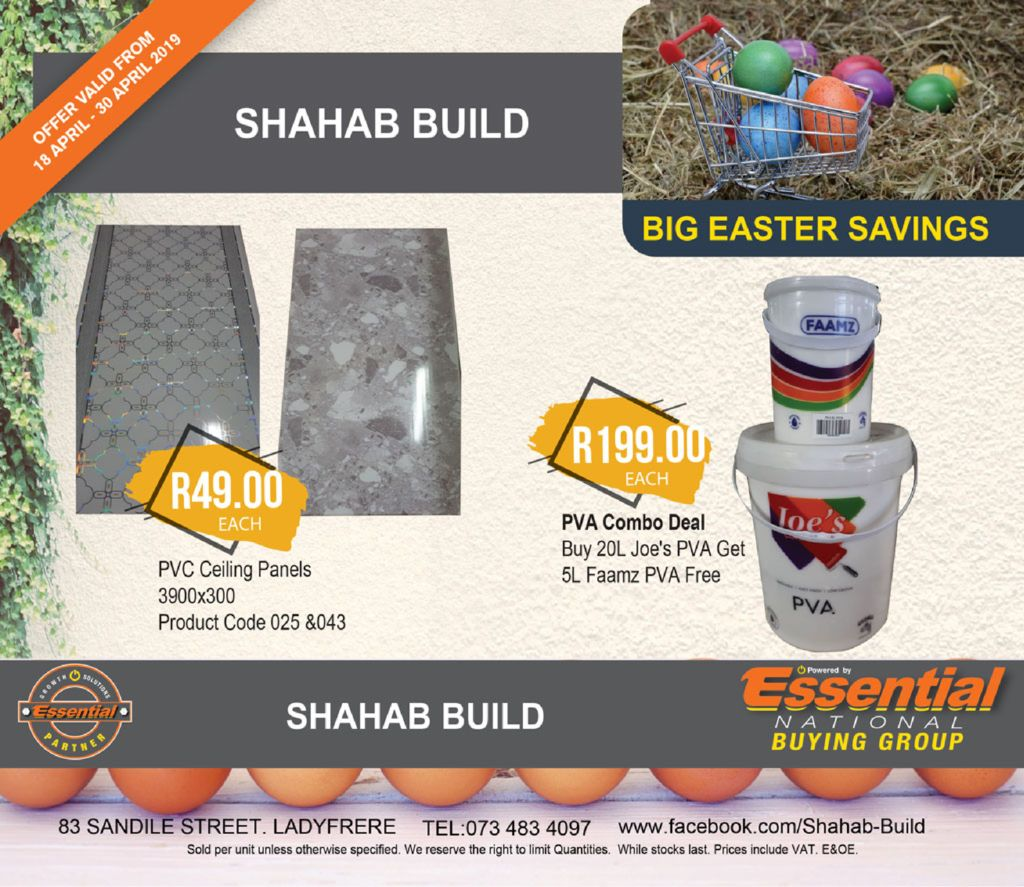 thumbnail of Shahab-Easter